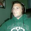 Damian Lillard 2015 - Chose To Succeed ᴴᴰ - last post by DavidGolic