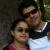 Ashish Dogra