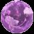 LIFESTILLER228's avatar
