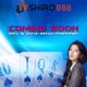shiro888