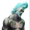 Nusos04's avatar