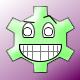 L'avatar di Eldindondero