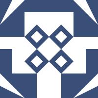 Group logo of Locksmiths Georgetown TX
