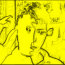 avatar_Anton
