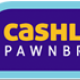 cashlinepawnbrokers