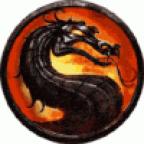 Nekrik's Avatar