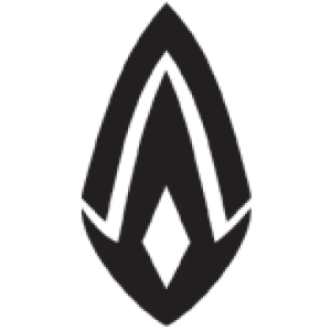 Avatar of leks0d