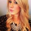 Kerri Lynn's Photo