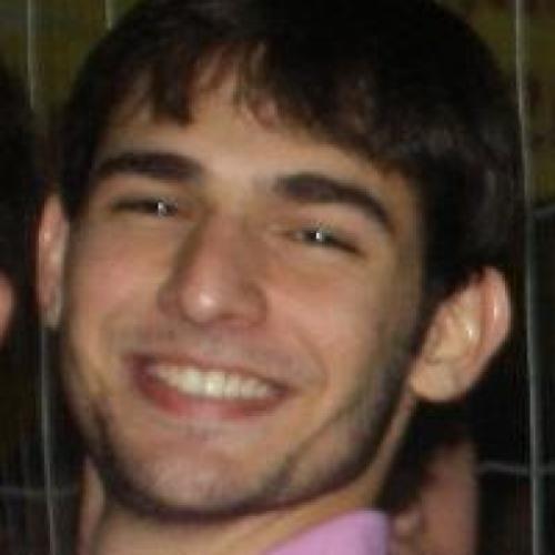 FlavioMark profile picture