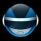 fuzzbling's avatar