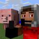 finnkid1's avatar