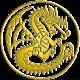 Merem's avatar