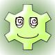 Portret użytkownika rachel