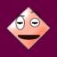 Portret użytkownika spearhead