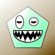 fundook's Avatar, Join Date: Jun 2009