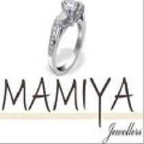 mamiyadiamonds's picture