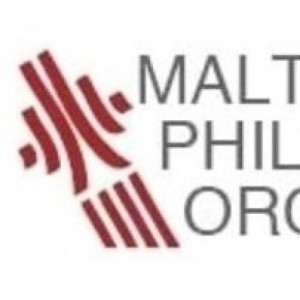 Profile picture for Malta Philharmonic