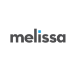 Profile picture of Melissa
