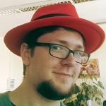 Marek Piechula (Webdeveloper)