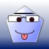 Аватар для fresilhar