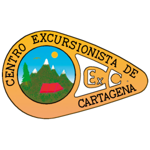 Profile picture for Centro Excursionista CT