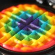 rainbowbaconwaffles
