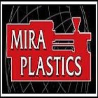 Mira Plastics Co. Inc
