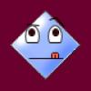 Аватар для provaljenl7
