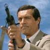 MGM, 'James Bond' Producer End Decades-Long War Over 007 - last post by Yellow Pinky
