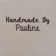 Profile picture of Pauline Wardle