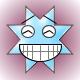 Ronn Cliborn's Avatar (by Gravatar)