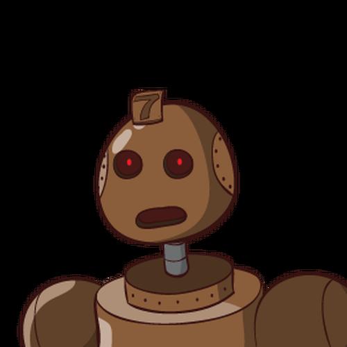 Sphynxinator profile picture