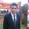 sanjay thakur's picture