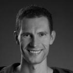 Profile picture of Michael Köhler