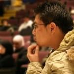 Steven Zhou