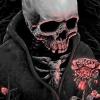 Skullflowers's avatar