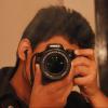 Saurabh Srivastava's Photo