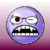 Аватар для troceradaxa
