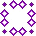 Оксана 17021972