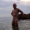 Одесские Чкаловские пляжи - последнее сообщение от Oleksandr