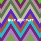 WarMachineTM's avatar