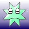 Аватар для tradulyricsuf