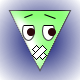 Avatar for cptplutonium