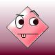 Avatar for cptplutonium