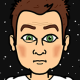 Zankie's avatar
