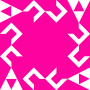 51e095f174154327d852da622be8fc4d?s=180&d=identicon