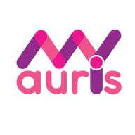 myauris