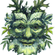Avatar for greenmanwoodservices