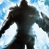 Scrappy's avatar