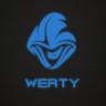 Werty